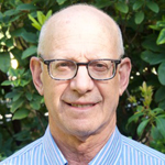 Career Excellence in Clinical Teaching Award – Dr Paul Kliffer